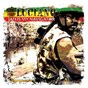 Album Jah is my navigator de Luciano (Reggae)