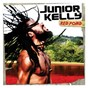 Album Red Pond de Junior Kelly