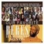 Compilation Our favorite beres hammond songs avec Torch / Tessanne Chin / Lukie D / Singing Melody / Tarrus Riley...