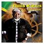 Album DI captain de Freddie MC Gregor