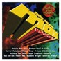 Compilation MIX to the max vol. 1 avec Worl A Girl / Beenie Man / Tanya Stephens / Frisco Kid / Shara Lee...