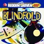 Album Riddim driven: blindfold de Riddim Driven