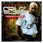 Album Fight with all your might de Anthony Cruz