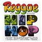 Compilation Reggae all-stars hip hop avec Michie One / Cutty Ranks / Mad Lion / Louchie Lou / Jigsy King...