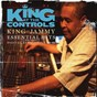 Album King at the controls: essential hits from reggae's digital revolution 1985-1989 de King Jammy