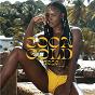 Compilation Soca Gold 2020 avec Bunji Garlin / Iwer George / Viking Ding Dong / Fay Ann Lyons / Menace XL...