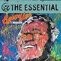 Album Essential byron lee - 50th anniversary celebration de Byron Lee / The Dragonaires