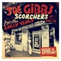 Compilation Reggae anthology - joe gibbs: scorchers from the early years (1967-73) avec Peter Tosh / Roy Shirley / The Pioneers / Erroll Dunkley / Stranger & Gladdy...