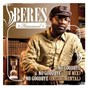 Album No goodbye de Beres Hammond