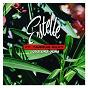 Album Love like ours (feat. tarrus riley) de Estelle