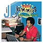 Compilation More Jammys From the Roots avec Echo Minott / Wayne Smith / Admiral Tibet / Junior Murvin / Youth Man...