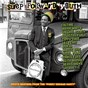 Compilation Step forward youth avec Capital Letters / Augustus Pablo / Lloyd Parks / I. Roy / Keith Hudson...