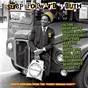 Compilation Step forward youth avec Prince Jazzbo / Augustus Pablo / Lloyd Parks / I. Roy / Keith Hudson...