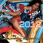 Compilation Ragga Ragga Ragga 2012 avec Mavado