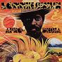 Album Afro-desia de Lonnie Smith