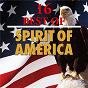 Album 16 best spirit of america de Orlando Pops Orchestra
