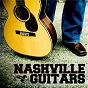 Album Nashville guitars de Fifty Guitars