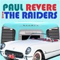 Album Paul revere & the raiders de Paul Revere / The Raiders