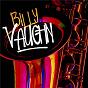Album Billy vaughn de Billy Vaughn