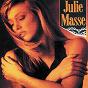 Album Julie masse de Julie Masse