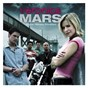 Compilation Veronica mars (original television soundtrack) avec Something Happens / The Dandy Warhols / Mike Doughty / Tegan & Sara / Spoon...