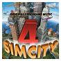 Album Simcity 4 de Ea Games Soundtrack