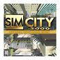 Album Simcity 3000 de Ea Games Soundtrack