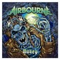 Album Money de Airbourne