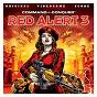 Album Command & conquer: red alert 3 de Ea Games Soundtrack