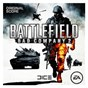 Album Battlefield: bad company 2 de Mikael Karlsson & Ea Games Soundtrack