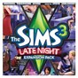 Album The sims 3: late night de Steve Jablonsky