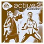 Album Active 2.0: The BT Workout de BT