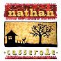 Album Casserole de Nathan