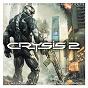 Compilation Crysis 2 avec Hans Zimmer / Borislav Slavov / Tilman Sillescu