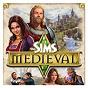 Album The sims medieval vol. 2 de John Debney