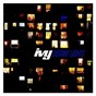 Album Distant lights de Ivy