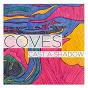 Album Cast a shadow - single de Coves