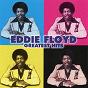 Album Eddie floyd: greatest hits de Eddie Floyd