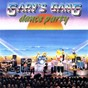 Album Dance party de Gary's Gang