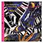 Album The loose de Jon Ballantyne Trio