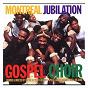 Album Jubilation VII - hamba ekhaya (goin' home) de The Montreal Jubilation Gospel Choir