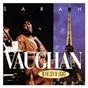 Album In the city of lights de Sarah Vaughan
