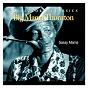 Album Sassy Mama de Big Mama Thornton