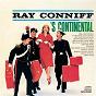 Album 's continental de Ray Conniff & His Orchestra & Chorus