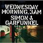 Album Wednesday morning, 3 a.m. de Art Garfunkel / Paul Simon / Simon & Garfunkel