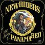Album The Adventures Of Panama Red de New Riders of the Purple Sage