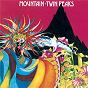 Album Twin peaks de Mountain