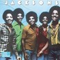 Album The jacksons de The Jacksons