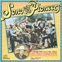 Album Sons of the pioneers de The Sons of the Pioneers