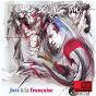 Album Jazz à la française de Claude Bolling